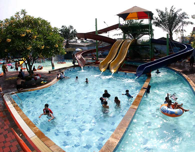 cxwaterpark-about